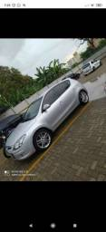I30 Hyundai completo
