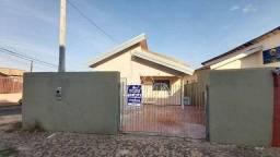 Título do anúncio: Casa com 3 dormitórios para alugar por R$ 1.200/mês - Alto Cafezal