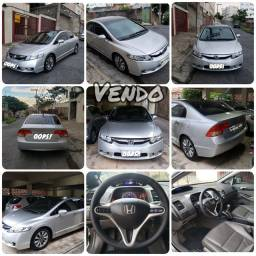 Honda Civic 2010/2010