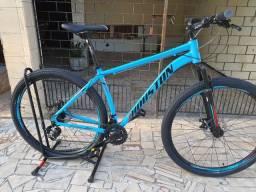 Bike Hider Houston ZERADA *39)