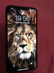 VENDO OU TROCO IPHONE XS MAX 64GB
