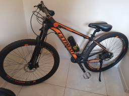 Bicicleta Ultimate Turim MTB