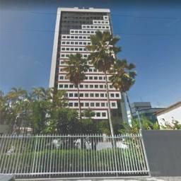 Apartamento para alugar com 3 dormitórios em Caminho das árvores, Salvador cod:18891