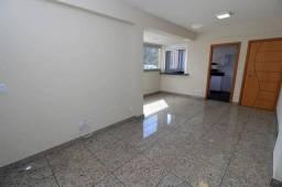Título do anúncio: Apartamento com 2 dormitórios à venda, 85 m² por R$ 650.000,00 - Minas Brasil - Belo Horiz