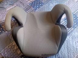 Assento Galzerano Novo