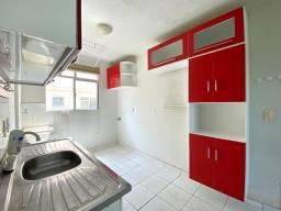 Apartamento - 2 quartos - 44m² - Viver Ananindeua - Centro, Ananindeua/PA