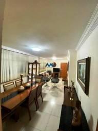 Título do anúncio: Apartamento à venda com 3 dormitórios em Santa efigênia, Belo horizonte cod:ALM1866