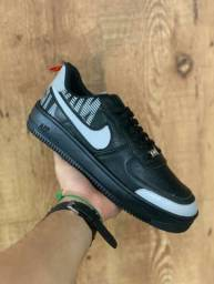 Nike Air Force Importado