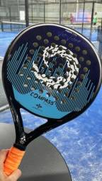 Raquete Padel Compass Touch