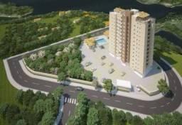 Vende-se apartamento em Igaratá-SP