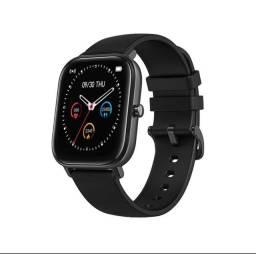 Relógio Inteligente Colmi P8 (Novo)