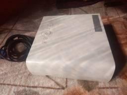 Projetor Sony Impecável 18 hrs de Uso