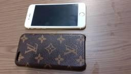 IPHONE 6S R$990