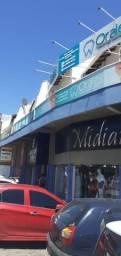 Aluguel de Sala comercial Centro de Cabo Frio