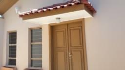 Casa Bairro Junqueira - Tatuí - 3dorm(st) - 250m2