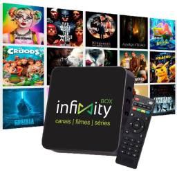 TV Box 4K Infinity_Sem_Mensalidades.e.Taxas