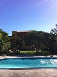 Vendo casa em Regencia - Linhares