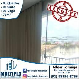 Casa Altos Residencial ou Comercial com 9 ambientes // 150m²
