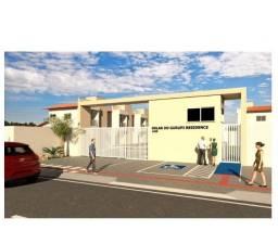 Mesquita Imóveis Venda Casas Duplex no Cond. Solar do Gurupi