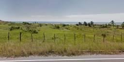 Terreno na Praia do Japão 4.280m² ao lado do Beach Place