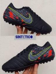 Society Nike CR7 PROMOÇÃO ( TAXA DE ENTREGA 10RS)