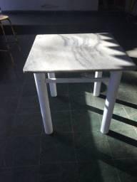 Mesa mármore 76/76