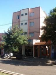 Apartamento para alugar com 1 dormitórios em Zona 07, Maringá cod:41610000894