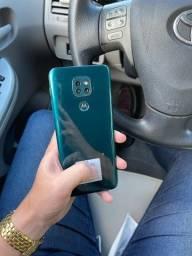 Motorola Moto G9 Play 64G