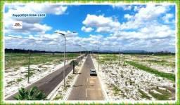 Lotes Terras Horizonte - Compre e invista %%%