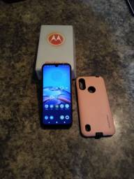 Smartphone Motorola Moto E6s