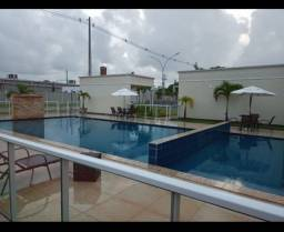 Alugo apto 1 andar - residencial paulista