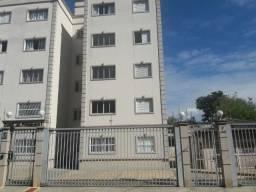 Apto Estrada da Aldeia com 45m², 02 Dorms, 01 Vaga, Próximo ao Shopping Granja Viana