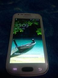 Samsung s-duos 150$$