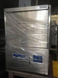 Maquina de Lavar pratos - Netter (seminova)