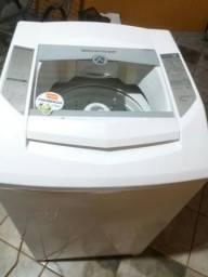 Máquina de lavar faz tudo Brastemp clean 7 kg