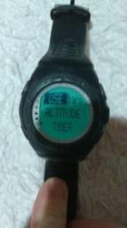 Relógio Suunto HR