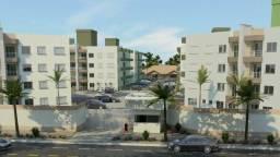 Apartamento Don Ell Chall, planejado, ac financiamento, Tres Lagoas ms