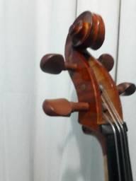 Violoncello, Eagle CE200
