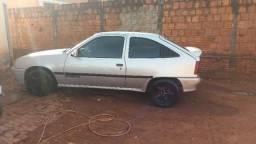Gm - Chevrolet Kadett - 1990