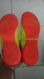 Socyte Adidas