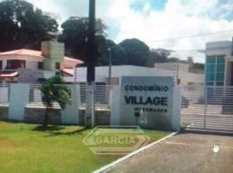 Terreno para vender no Condomínio Village Intermares, Intermares, Cabedelo, PB - R$ 245...