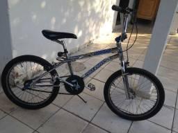 Bicicleta ox free ,usada
