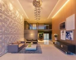 Excelente ## Apartamentos Com 155m2 ## No Renascença##