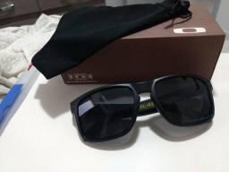 Óculos Holbrook Oakley