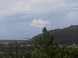 Norte da ilha Vargem Grande 13 mil m2 R$ 550.000