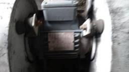 Motor funcionando srm garantia 1/2 cv