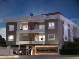 MC-AP0413 Lançamento de alto padrão - Apartamentos amplos com 100m²!!!