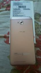 Asus Zenfone 4 Selfie Cam 16+8 / 16MP 4GB RAM/64GB