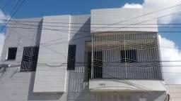 Casa Conjunto Dom Pedro I