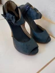 Vendo sapato da marca lafitty !98473_6737